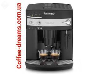 Кофемашины из Европы б.у.. Гарантия качества. Суперцены!!! 2