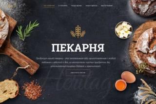 Создание и продвижение сайтов - Харьков 5