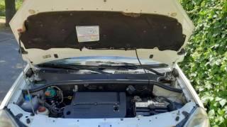 Продам Fiat Doblo пасс. 2006 2
