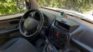 Продам Fiat Doblo пасс. 2006 7