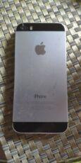 Срочно!Телефон Apple 5 C