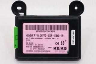 Блок управления Bluetooth 39770SEAE010M1 Honda Accord 2003-2009 г.в.