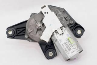 Привод стеклоочистителя Valeo 579756 8200153458 Renault Megane Scenic