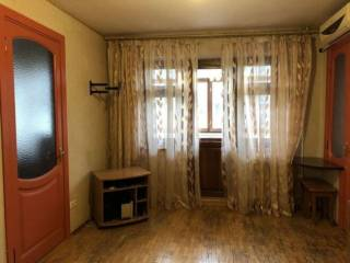 Сдам 2-комнатную на ул.Б.Хмельницкого 19