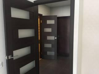 Продам в новострое 1-комнатную квартиру с ремонтом ЖК Садовый 8