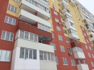 Продам в новострое 1-комнатную квартиру с ремонтом ЖК Садовый