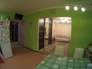 Продам 3-х комнатную квартиру на Набережной Победы