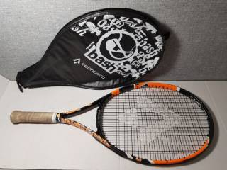 Ракетка для тенниса Tecnopro