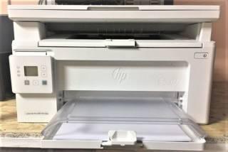Принтер НР М130a