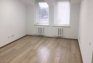 Аренда помещения 142 кв.м. на ул. Богдана Хмельницкого.