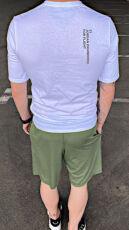 Мужская футболка Jordan 23 (s-m-l-xl) 2
