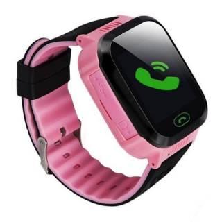 Детские смарт-часы SMART KIDS WATCH с GPS. 5