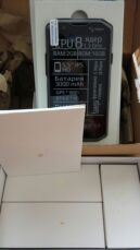 Мобільний телефон Sigma X-treme PQ31Dual Sim Grey-Black