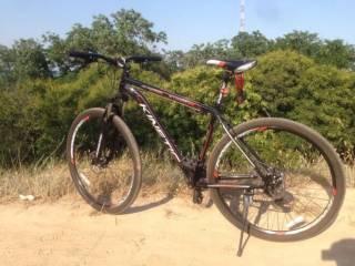 продам велосипед 2