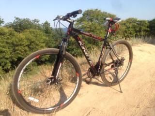 продам велосипед 3