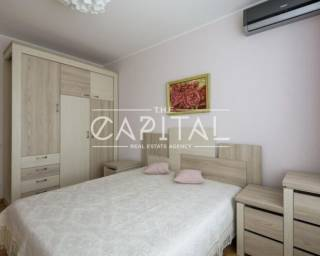 Сдается 2я квартира в центре Киева 3