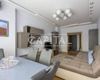 Сдается 2я квартира в центре Киева 7