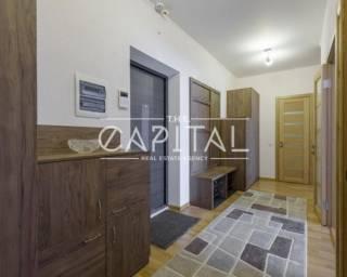 Сдается 2я квартира в центре Киева 8