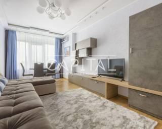 Сдается 2я квартира в центре Киева 5