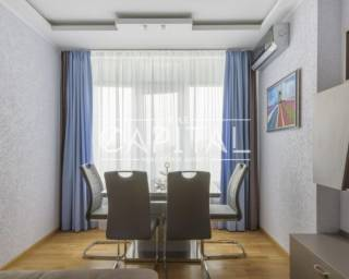 Сдается 2я квартира в центре Киева 4