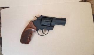 """Продам револьвер Сталкер 2,5"""" 2"""