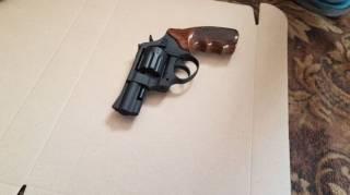 """Продам револьвер Сталкер 2,5"""" 3"""