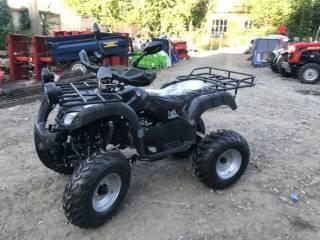 Квадроцикл Spark SP175-1 доставка по Україні 5