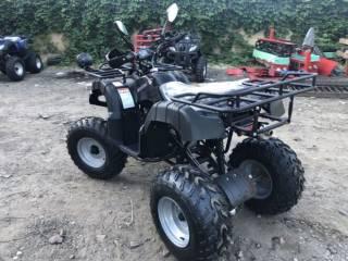 Квадроцикл Spark SP175-1 доставка по Україні 4