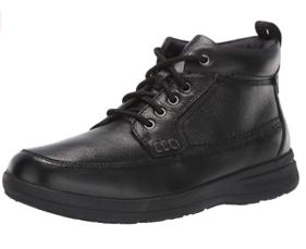 Ботинки мужские Nunn Bush, размер 47