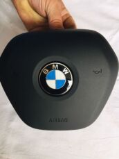 AIRBAG BMW 3 G20