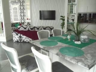 Продается супервидовая квартира в ЖК Дом На Набережной