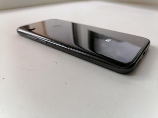 Xiaomi Mi Play 64/4 2019