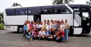 Проезд Киев Буковель Киев 4