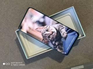 Xiaomi Mi 10 8/256