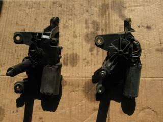 Моторчик заднего стеклоочистителя Opel Astra G хетч/ GM 90559440 / 444