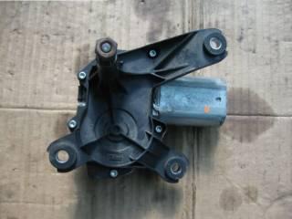 Моторчик заднего стеклоочистителя Opel Astra G универсал / GM 09132802