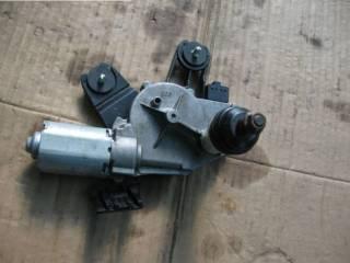 Моторчик заднего стеклоочистителя Opel Antara / GM 96627128