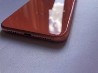 Продам СВОЙ  Iphone XR 64 Coral 5