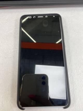Xiaomi Redmi 5 3/32 + чехлы
