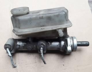 Главный Тормозной Цилиндр Fiat Croma