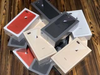 Apple IPhone SE 6s 7 7+ 8 8+ X 32/64/128/256gb ГОД ГАРАНТИИ!!