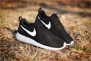 Кроссовки женские Nike 23см