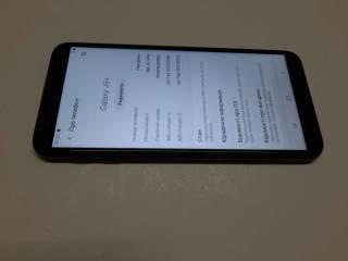 Продам б/у Samsung J610FN