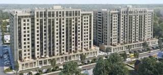 Продам огромную 2к квартиру в центральной части города