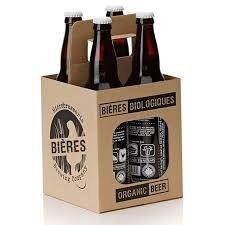 Ящик под кегу (ящик под пиво )Короб под кегу