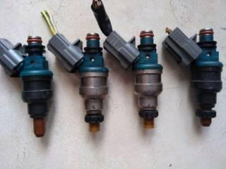INP-480 INP480 FS01-13-250A FS0113250A F32Z9F593A 3397023 форсунка