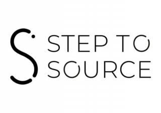 Создание сайтов любой сложности  Web приложений  SaaS сервисов