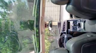 Peugeot 3008 Premium Edition - панорама, проекція, кліма, шкіра, NAVI 6