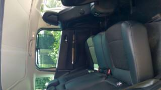 Peugeot 3008 Premium Edition - панорама, проекція, кліма, шкіра, NAVI 4