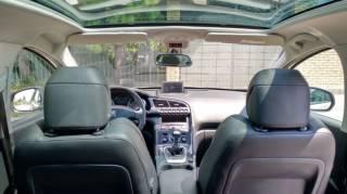 Peugeot 3008 Premium Edition - панорама, проекція, кліма, шкіра, NAVI 7